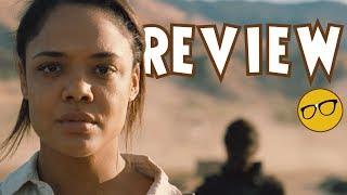 "Westworld Season 2 Episode 10 Review ""The Passenger"""