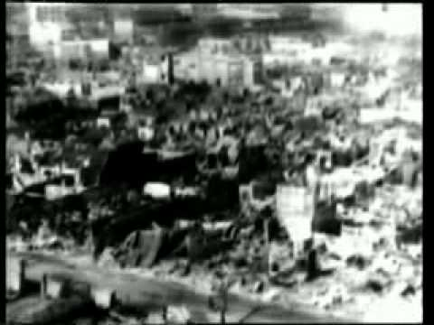 Battle of Manila, Free of Japanese Domination 1945/3/22