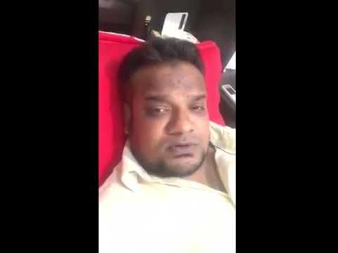 Header of 50 Lakh