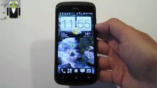 How To know HTC One S - S3 or S4 Processor?