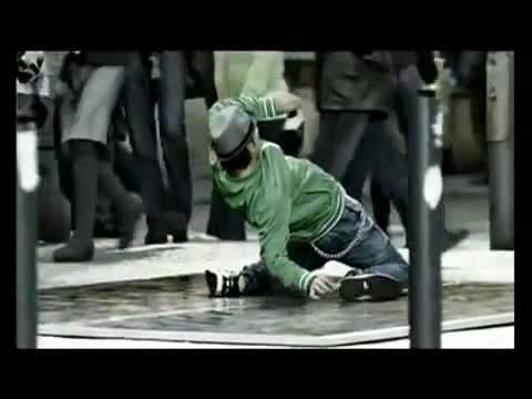 Airtel 3g - Street Dancer   Ar Rahman-(mr-jatt).mp4 video