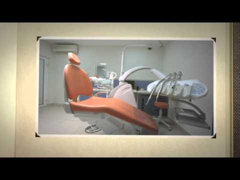 Emergency Dentist In Hitchin 01462 381 010