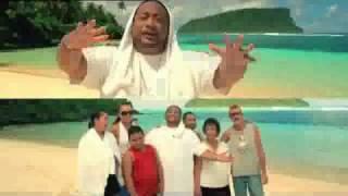 Watch Savage I Love The Islands video