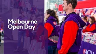 download lagu Acu I Melbourne Open Day I 2017 Highlights gratis