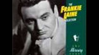 Watch Frankie Laine Black And Blue video