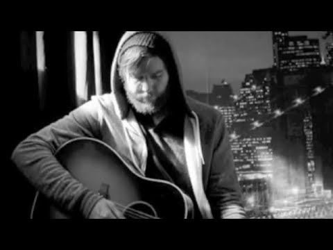 John Mark Mcmillan - Setting Suns