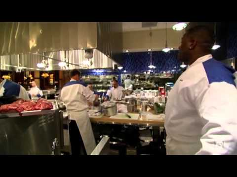 Hells Kitchen Season 4 Episode 1