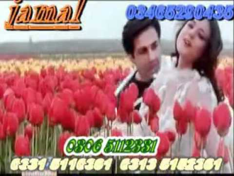 New Pushto 2011 Zaman Zaheer New Pashto Song 2010 Pashto Song Eid Remix 2010=2011 (2).flv video