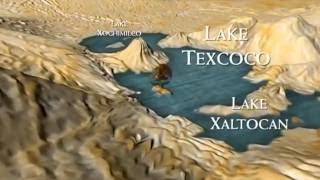 History Documentary 2016 Latest Mystery Of Maya Civilization National Geographic Documentary