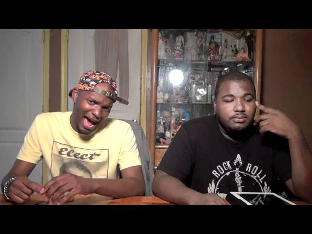 The Skorpion Show Review The 2011 MTV VMAS & Beyonce's Pregnancy
