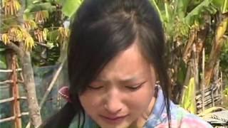 Hmong New  Sad Movie 2016  Sua Ham  Txoj Kev Tu Siab  A