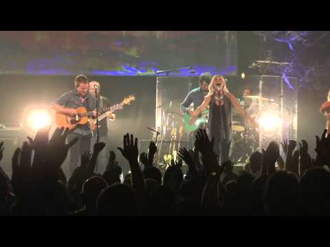 Our Father Ft. Jenn Johnson Bethel Live (subtitulado En Español) video