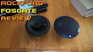 Underrated? Rockford Fosgate T1500-1bdCP Amp Dyno Test