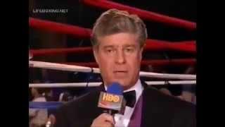 БОЙ-42 !!!  Рой Джонс – Дэвид Телеско (15.01.2000)