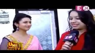 Yeh hai mohabbatein 7th September 2015 news