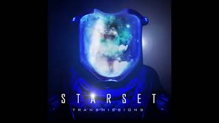 Download Lagu Starset - Transmissions (Full Album) Gratis STAFABAND