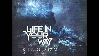 Watch Life In Your Way Forsaken Me video