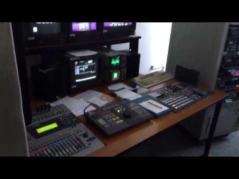 [VHS digitalizaction tower] Video
