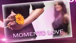 AFTER EFFECTS CS6 - BAILE ROMANTICO