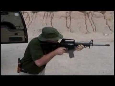 .458 SOCOM - A few shots