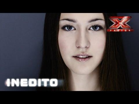 Ilaria Rastrelli - My Name