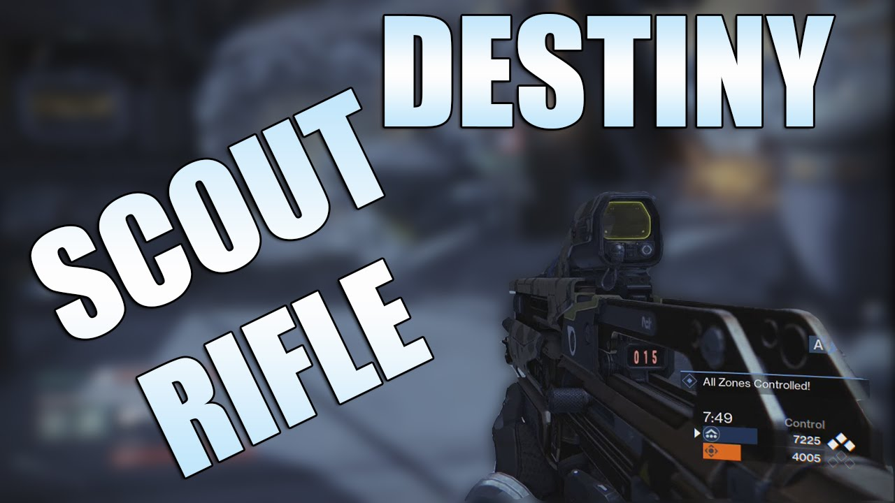 Destiny best gun in the game destiny beta crucible gameplay