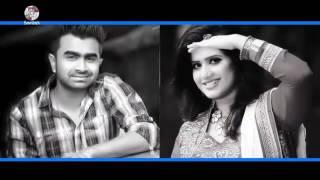 Bolona akbar tume j k amer Imran & Nance bangla new song 2017