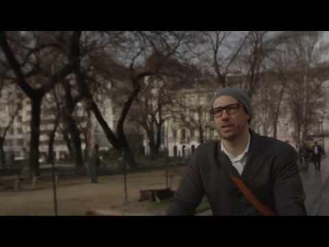 A város lekerekítve - esszenciális bringás videók egyenesen a betondzsungelből
