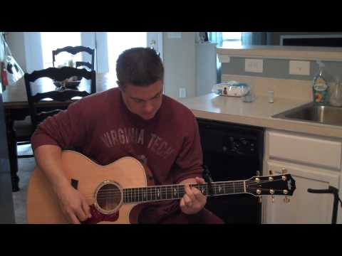 How To Play -you Are God Alone - Phillips, Craig, Dean (matt Mccoy) video