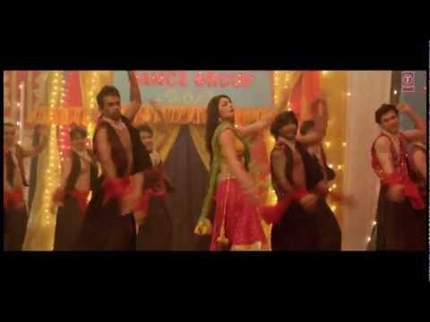 Ishq Da Tadka Official Video Song   Pinky Moge Wali   Neeru Bajwa, Gavie Chahal video