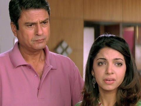 Kiron Kher's Happy Family - Mummy Punjabi : Superman Ki Bhi Maa!!
