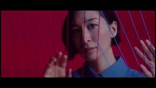 Download lagu 坂本真綾 - 『独白』