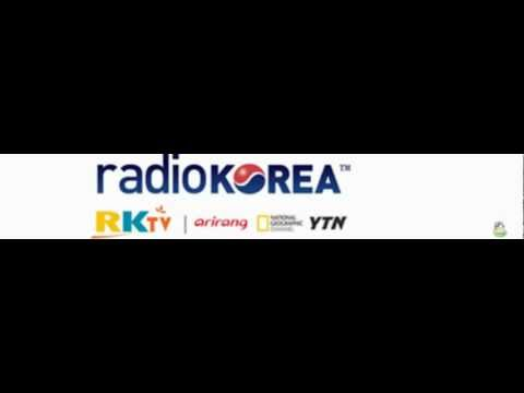 Radio Korea 1540 AM - Los Angeles, CA, USA
