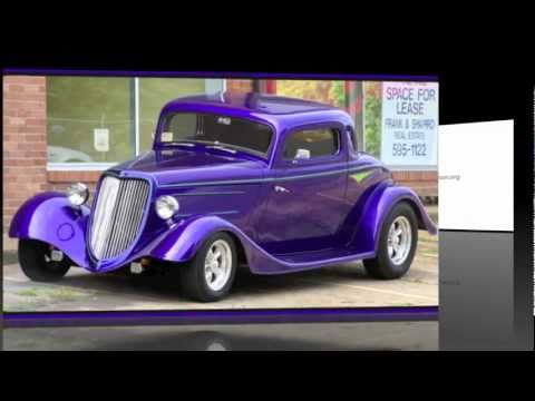 Cheap Auto and Car Insurance Quotes in Colorado - Auto Insurance