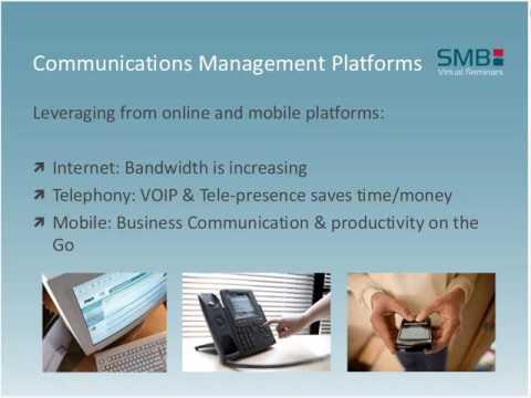 Daniel Yen evangelizes Cisco Cloud Benefits
