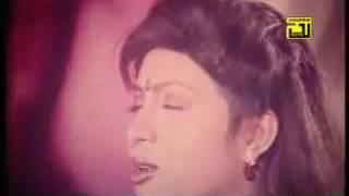 Bangla Movie Song  Tumi amai korte  Salman Shah