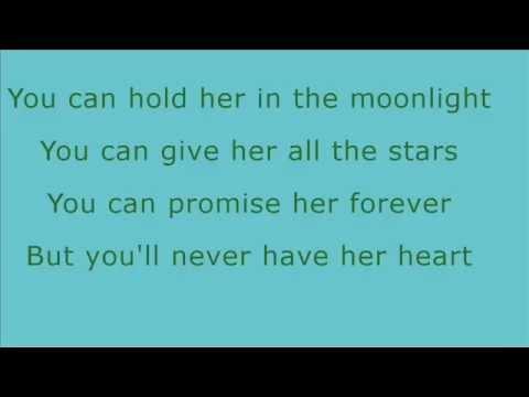 Eric Paslay - She Don't Love You (Lyrics)