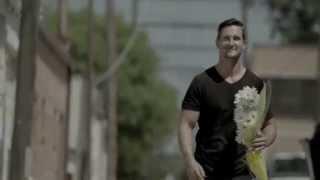 Blake Shelton Video - Blake Shelton - A Girl [Teaser]