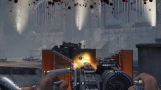 Wolfenstein®: The Old Blood_20170409152222