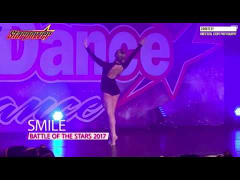 Dance Las Vegas - Smile