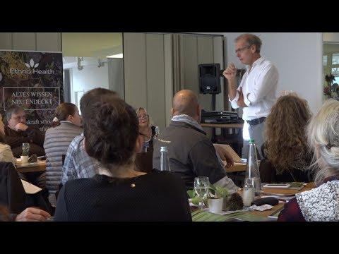 Ethno Health Coach - Ausbildung - Eventbericht