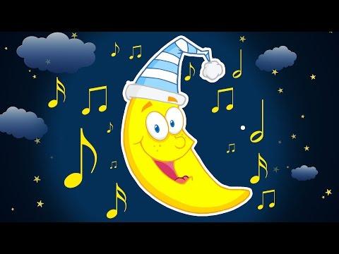 AY DEDE Bebek Şarkısı | Çizgi Film Çocuk Şarkıları | Sweet Tuti | Ninni