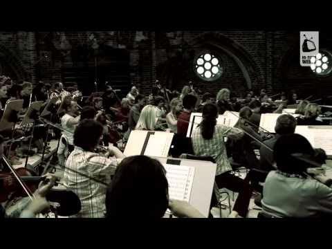 Fluch der Karibik (Theme) Soundtrack - Stefans Musikworkshop mit Kon.centus und Philharmonie
