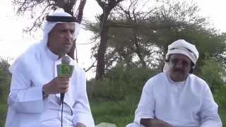 Dawlada UAE oo Mashariic Ka Fulinaysa Burco