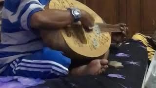download lagu Walid Habib Sehan Al Bahar gratis