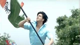 Pepsi World Cup. Song Hoo Haa India Aaya India || Happy Independence Day India