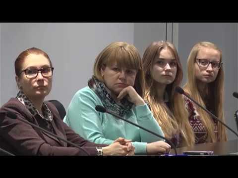 Десна-ТВ: Новости САЭС от 18.04.2017