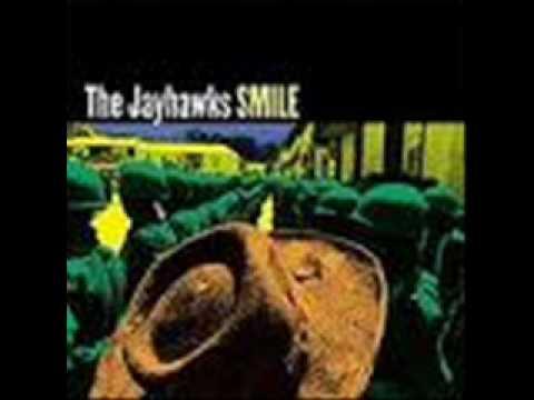 Jayhawks - Better Days