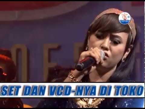 download lagu KELAYUNG LAYUNG - Monalisa OM. ADELLA gratis