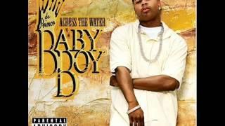 Watch Baby Boy Da Prince They Dont Know video
